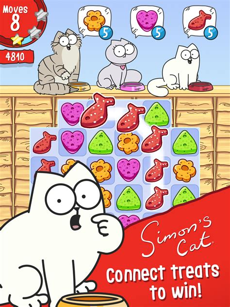 Simon S Cat Crunch Time Hack Cheats Tips Guide simon s cat crunch time codes codes