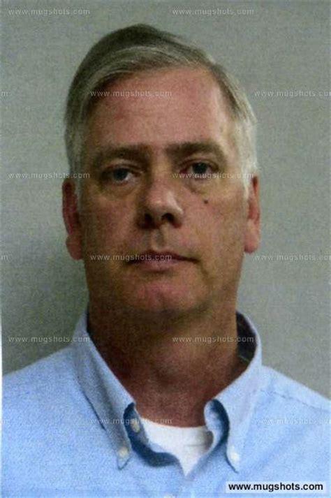 Fairfax County Va Arrest Records Robert Rodney Zane Mugshot Robert Rodney Zane Arrest Fairfax County Va