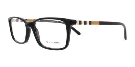 designer frames outlet burberry be2199