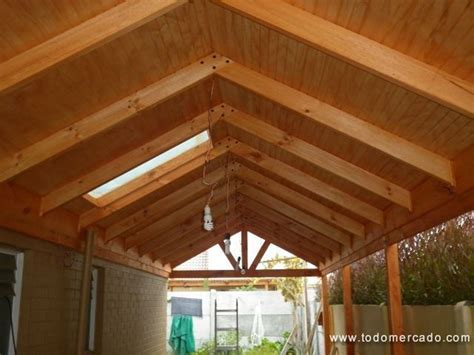 cobertizo de madera cobertizo de madera buscar con ideas para el
