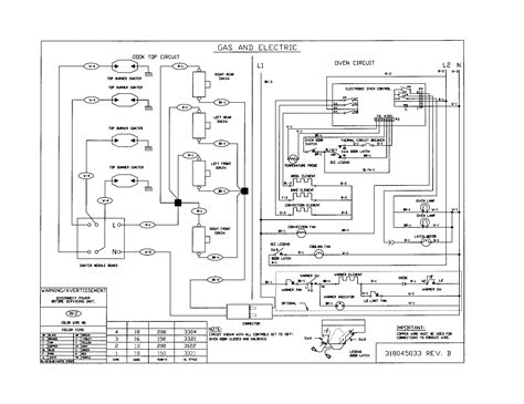 kenmore 80 series dryer back panel diagram kenmore free