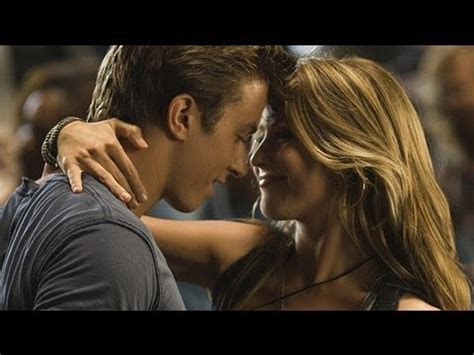kenny wormald interview interview actors kenny wormald and julianne hough