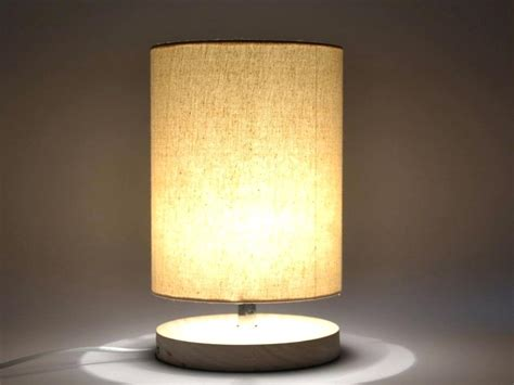 small bedroom lamps small table lamps for bedroom element decoration 13244   Small Table Lamps For Bedroom Simple