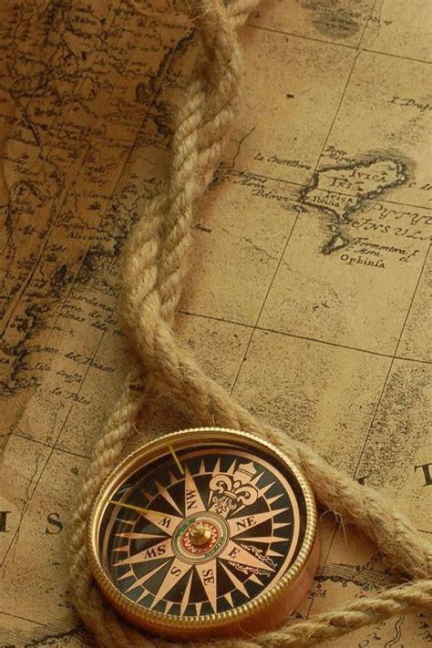 compass sede 25 melhores ideias sobre mapas do velho mundo no