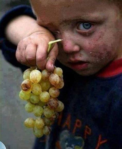 Syari And Kid 17 images about children in war syria on