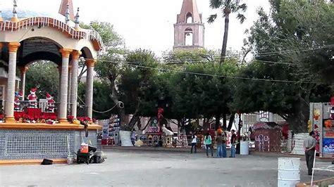 fotos de reynosa tamaulipas mexico matamoros tamaulipas plaza hidalgo youtube