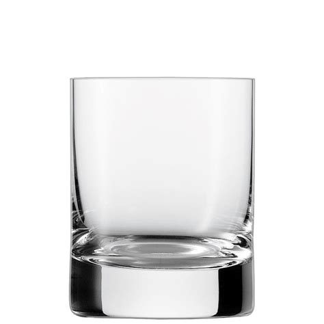 Cocktail Tumbler Glass Schott Zwiesel Cocktail Glass Tumblers Set Of 6