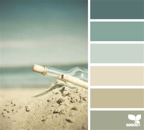 petrol sand moodboards kitchen colors ideas and bath