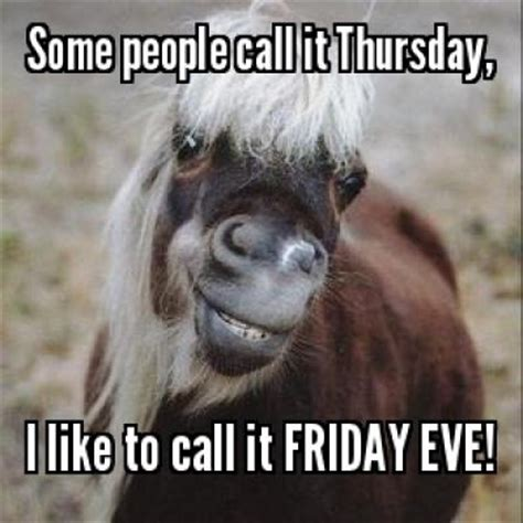 Summers Eve Meme - friday eve pictures photos and images for facebook