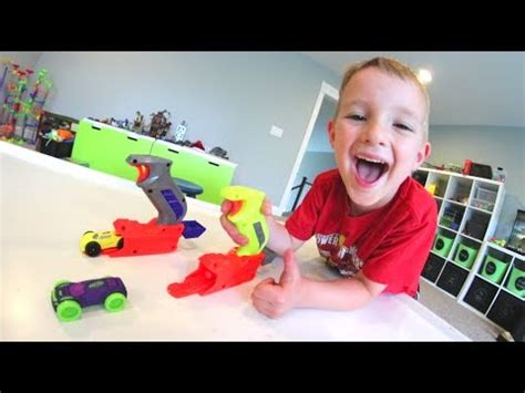 nerf car shooter get nerf car shooters so fast