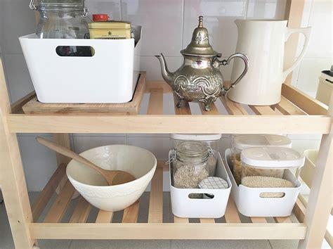 ikea cocinas accesorios ikea cocinas no es magia es orden todoenorden blog