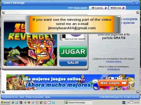 Wild Tangent Games for Free - YouTube Free Wildtangent Game Download