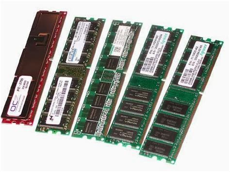 which ddr3 ram is best which ram is best between ddr3 ddr5 roiboi