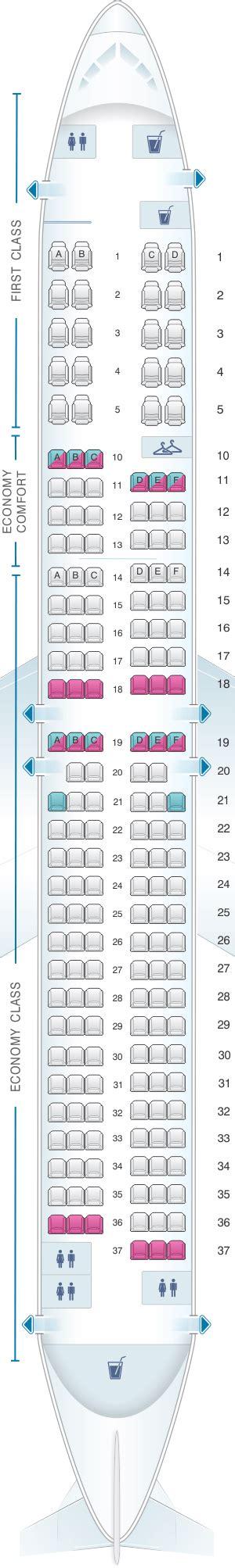 b737 900 config 1 korean air seat maps reviews boeing 737 800 seating delta brokeasshome com