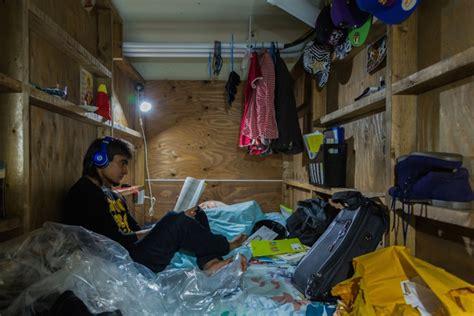 appartamenti a tokyo appartamenti piccolissimi a tokyo il post