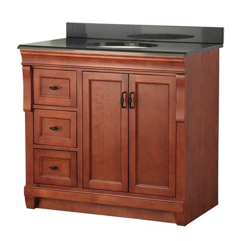 home depot design vanity 14 remarkable home depot bathroom vanities inspiration