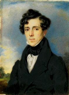 romantic 1815 1840 man s hairstyles men s fashion portrait of a man in a black frock coat c 1830 french
