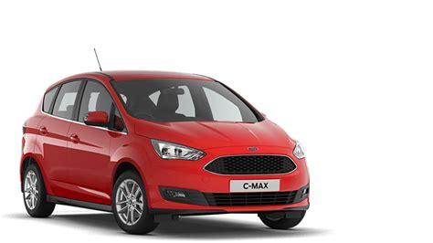 small ford cars ford sales griffin tax free tax free tax