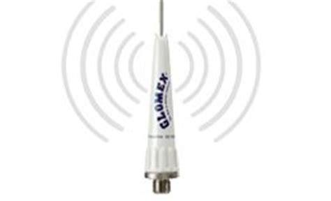 marine radio wiring diagram clarion marine radio