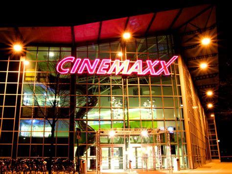 cinemaxx vue kino gr 246 223 te deutsche kinobetreiber