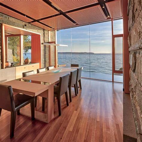 modern  creative house design  ideas