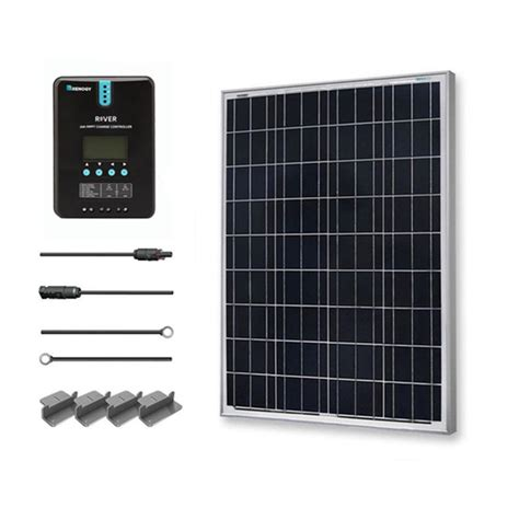 solar ls home depot off grid solar kits solar panel kits the home depot