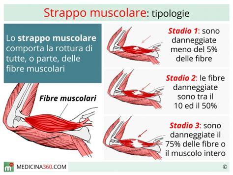 stiramento interno coscia strappo muscolare sintomi cure e rimedi naturali