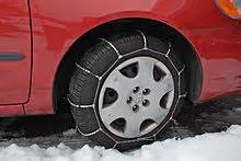 Car Tires Wiki Snow Chains