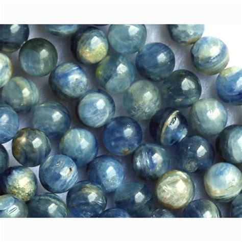 kyanite wholesale buy wholesale kyanite from china kyanite