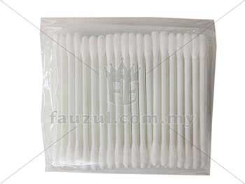 Cotyo Buds Cinderlella Isi 100 Pc superior cotton bud 160 tips x 4s fauzul enterprise