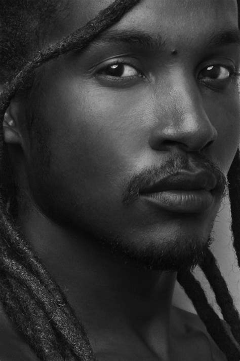 most attractive african american male hair style 88 best images about black men dreads on pinterest sexy