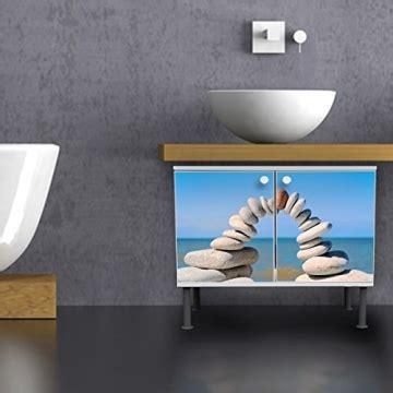 Badezimmer Unterschrank Bunt by ᐅᐅ Badezimmer Unterschrank G 252 Nstig Stehend Mit Bunten
