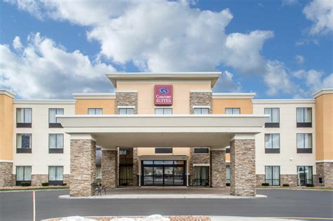 comfort suites cicero ny comfort suites cicero syracuse north coupons near me in