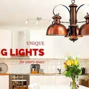 pendant lighting fixture placement guide for the kitchen pendant lighting fixture placement guide for the kitchen