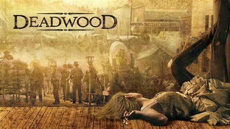 se filmer deadwood gratis b 228 sta slot casino i deadwood sd kr gratis casino