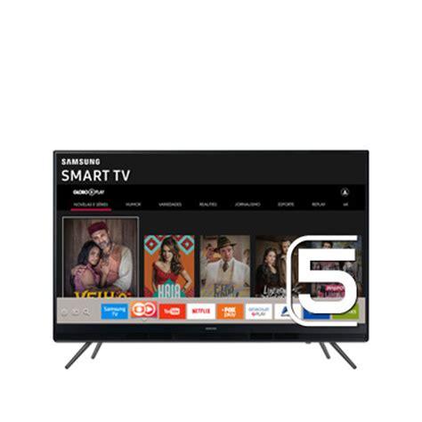 Harga Samsung K5300 Series 5 40 quot hd flat smart tv k5300 series 5 samsung brasil