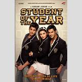 Sana Saeed And Siddharth Malhotra   640 x 1001 jpeg 207kB