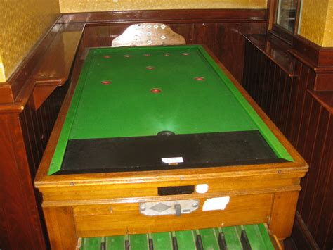 pubs with pool tables near me bar billiards