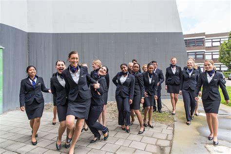 scheepvaart uniformen document nederland de foto s naar school in rotterdam