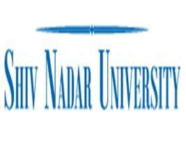 Shiv Nadar Mba Admission 2017 by Smat 2018 Application Dates Eligibility Pattern