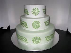 Irish wedding cake wedding inspiration pinterest