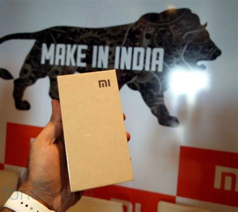 made in india xiaomi redmi 2 prime made in india smartphone launched