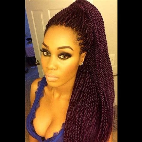 paint with a twist auburn 17 best images about tupo on protective styles