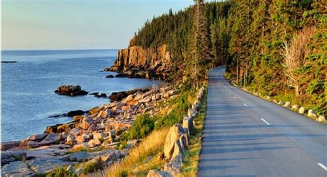 most beautiful roads in america most beautiful roads in america the top 25 most beautiful