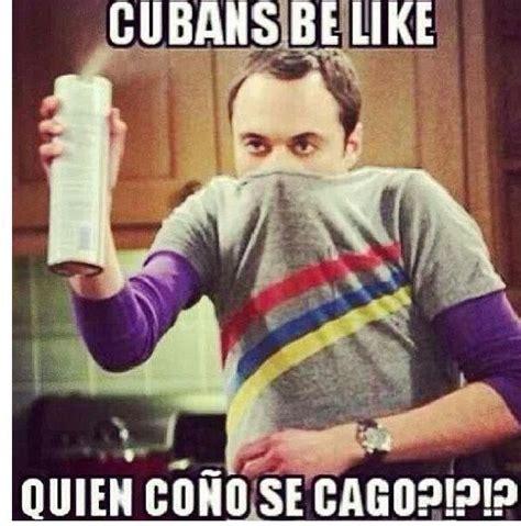 Cuba Meme - cubans be like lmfao 305 til i die pinterest