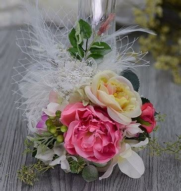 Silk Wedding Hair Flowers Uk by Bridal Headband Bridal Headpiece Silk Flower Wedding Hair