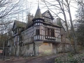 oakhurst house