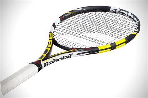 Raket Tenis Babolat Drive Best Sellertasgrip courtship the 7 best tennis rackets hiconsumption