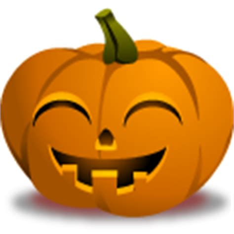 halloween imovie themes halloween theme computer icon png download free vector psd