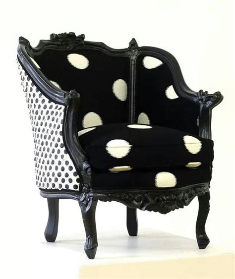polka dot armchair 17 best images about polka dots and spots on pinterest